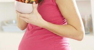 Ένας ακόμη λόγος να αποφύγετε τα παυσίπονα αν είστε έγκυος