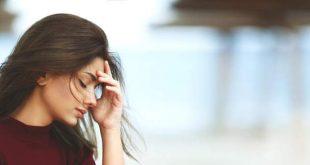 Έχεις στρες και άγχος; Δες ποιον φυσικό τρόπο αντιμετώπισης συνιστούν οι επιστήμονες