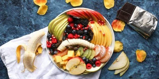 Αυτές είναι οι 7 τροφές που αυξάνουν την σωματική αντοχή