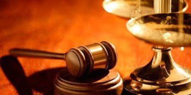 Γνωμοδοτήσεις νομικών για την απόφαση του ΣτΕ σχετικά με το μισθολόγιο των ιατρών ΕΣΥ