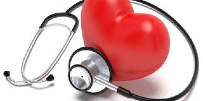 Δωρεάν προληπτικές καρδιολογικές εξετάσεις από την Ελληνική Καρδιολογική Εταιρεία, για τον Μάιο