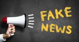 Ημερίδα – Εργαστήριο για το θέμα των Ψευδών Ειδήσεων και των τεχνολογικών κινδύνων