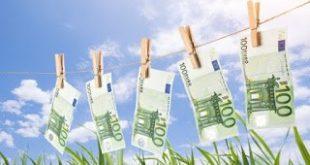 Η μεγάλη φορολογία γιγάντωσε την παραοικονομία, πρωταθλήτρια Ευρώπης η ΕλλάδαΗ μεγάλη φορολογία γιγάντωσε την παραοικονομία, πρωταθλήτρια Ευρώπης η Ελλάδα