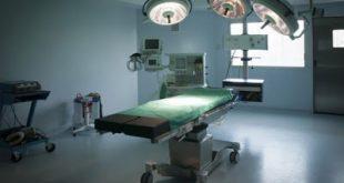 Η πρώτη μεταμόσχευση πέους και όσχεου πραγματοποιήθηκε στο νοσοκομείο Τζονς Χόπκινς