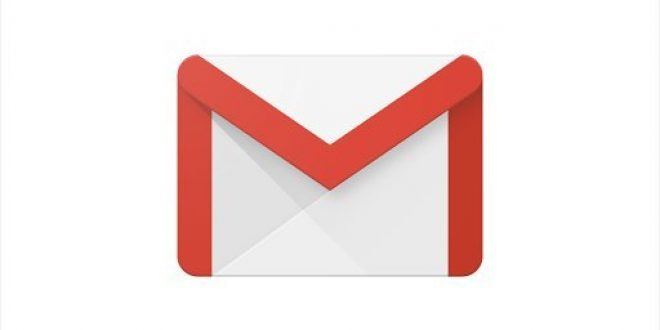 Η Google πρόκειται να κάνει σημαντικές αλλαγές στο Gmail