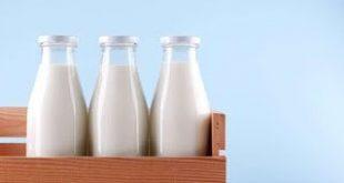 Καταρρέει η αγορά γαλακτοκομικών. Πτώση κατανάλωσης γάλακτος 10% σε σχέση με πέρσι
