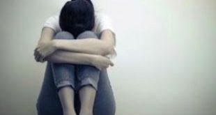 Με κατάθλιψη η μητέρα, με χαμηλότερο δείκτη νοημοσύνης το παιδί