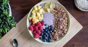 Οι 6 τροφές που καταπολεμούν την κόπωση