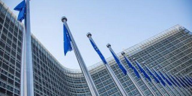 Ο ψηφιακός φόρος της Ευρώπης είναι κακή ιδέα