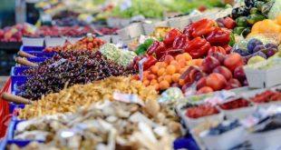 Ποια είναι τα πιο «βρώμικα» φρούτα και λαχανικά και ποια τα πιο «καθαρά»