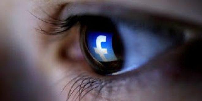 Ποιες αναρτήσεις επιτρέπονται και ποιες όχι στο Facebook – Αυτοί είναι οι κανόνες