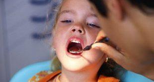 Πώς θα έχουν τα παιδιά σας γερά δοντάκια, από τον Οδοντιατρικό Σύλλογο Πειραιώς