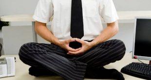 Πώς μπορεί ο διαλογισμός να ωφελήσει την υγεία μας