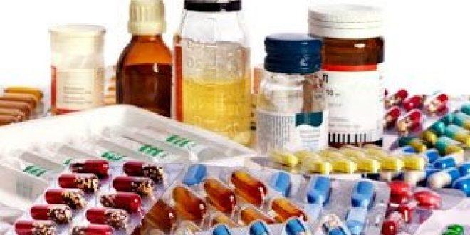 Ριφιφί…φαρμάκων σε αποθήκες του ΕΟΠΥΥ στο Ρέντη