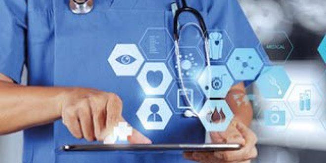Συνάντηση του Ελληνικού Οικοσυστήματος Ψηφιακής Υγείας, 16 Απριλίου, ΕΣΔΥ