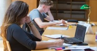 Τέσσερις στους δέκα μεταπτυχιακοί και διδακτορικοί φοιτητές νιώθουν άγχος και κατάθλιψη