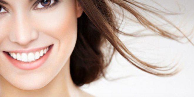 Τέσσερις συμβουλές για πιο λευκά δόντια