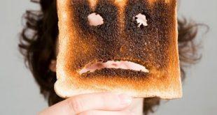 Τι είναι η τοξική ουσία ακρυλαμίδιο, πώς σχετίζεται με τα τρόφιμα και γιατί θεωρείται καρκινογόνος παράγοντας