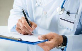 Τοπικές Ομάδες Υγείας (ΤΟΜΥ) και Ομάδες Υγείας στην Πρωτοβάθμια Φροντίδα Υγείας. 5η Υγειονομική Περιφέρεια Θεσσαλίας και Στερεάς Ελλάδας