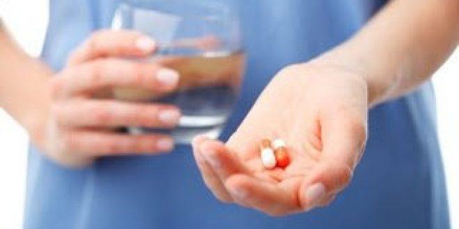 Φάρμακα που διπλασιάζουν τον κίνδυνο καρκίνου του στομάχου