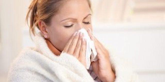 37 νεκροί από την γρίπη και 108 σοβαρά κρούσματα