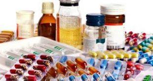 DW: Η Ρωσία χωρίς φάρμακα από τη Δύση;