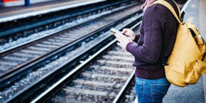 «Ανακαλύψτε την ΕΕ»: Δωρεάν εισιτήρια σε χιλιάδες νέους για να ταξιδέψουν στην Ευρώπη (vid)