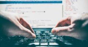 Από τις 25 Μαΐου οι χρήστες και στην Ελλάδα παίρνουν τον έλεγχο των online προσωπικών δεδομένων τους (GDPR)