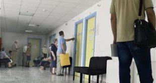 Αχαΐα: Χάνονται οι γιατροί, αγριεύει ο κόσμος
