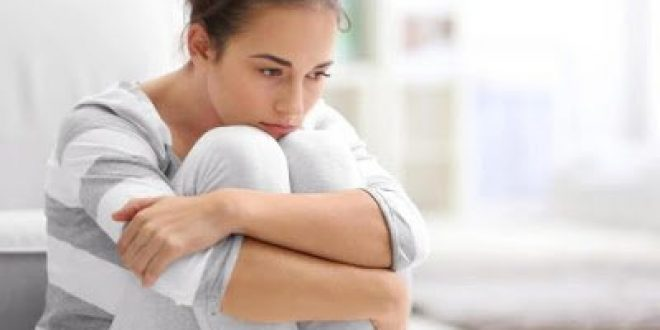 Γυναικολογική αιμορραγία, μητρορραγία (κολπική αιμόρροια εκτός περιόδου, στην εγκυμοσύνη ή μετά την εμμηνόπαυση)