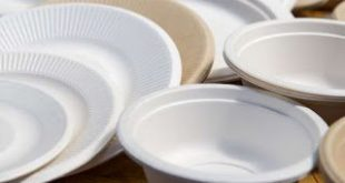 Δέσμη μέτρων κατά των πλαστικών προτείνει η Ευρωπαϊκή Επιτροπή