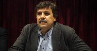 Δήλωση του Υπουργού Υγείας Α. Ξανθού για το κύκλωμα εμπορίας ογκολογικών φαρμάκων