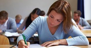 Διάβασμα, εξετάσεις και διατροφή. Τα κεράσια απαραίτητα στους μαθητές για τις εξετάσεις