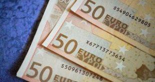 Διαγράφονται χρέη στα Ασφαλιστικά Ταμεία – Ποιοι βγαίνουν κερδισμένοι