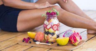 Διακοπτόμενη νηστεία: Ποιες είναι οι μέθοδοί της για να χάσεις γρήγορα βάρος
