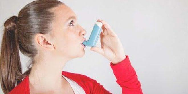 Δύσπνοια, σφίξιμο στο στήθος, βήχας οφείλονται σε Άσθμα ή σε Χρόνια Αποφρακτική Πνευμονοπάθεια (ΧΑΠ);