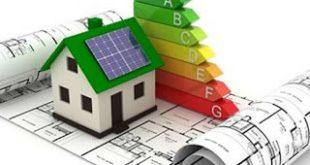 Εξοικονόμηση κατ' οίκον ΙΙ: Ενεργοποιείται η επιλογή λήψης δανείου