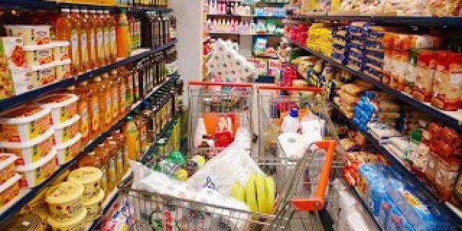 Εχει πέσει η κατανάλωση κατά 29% από το 2010, με μειώσεις ακόμα και στα τρόφιμα