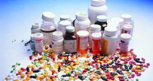 Η κατάχρηση ψυχοφαρμάκων (ηρεμιστικών, υπνωτικών, αγχολυτικών κλπ) οδηγούν σε εξάρτηση και εθισμό με επικίνδυνες συνέπειες