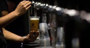 Η μπίρα δεν μπορεί να διαφημίζεται ως «ωφέλιμη» για την υγεία, έκρινε το γερμανικό Ομοσπονδιακό Δικαστήριο