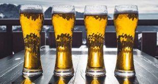 Η μπύρα κάνει καλό -Τα 8 οφέλη της στην υγεία [λίστα]
