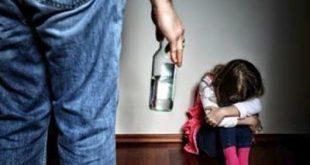 """""""Η περιπέτεια του Βίκτωρα"""" στη μάχη για τον τερματισμό της παιδικής σεξουαλικής κακοποίησης"""