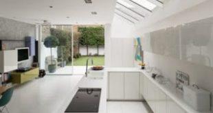 Η υπερβολική καθαριότητα στα σπίτια, μπορεί να πυροδοτεί παιδική λευχαιμία