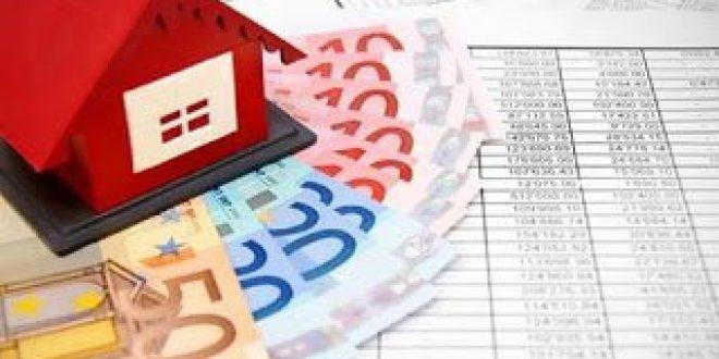 Ιρλανδικό μοντέλο για 485.000 «κόκκινα» στεγαστικά δάνεια