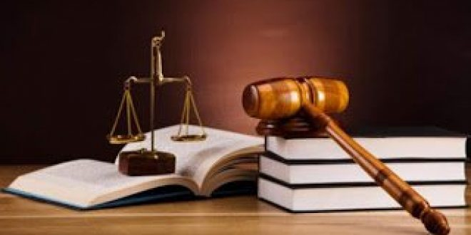 ΚΕΕΛΠΝΟ: Έρχονται ποινικές διώξεις εντός των επόμενων ημερών