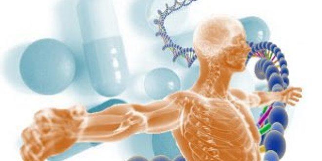 Κέντρο Νέων Βιοτεχνολογιών και Ιατρικής Ακριβείας