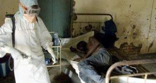 Κονγκό: Το ξέσπασμα του Έμπολα μπορεί να εξαπλωθεί και σε γειτονικές χώρες, προειδοποιεί ο ΠΟΥ