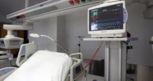 Κύπρος: Έρευνα για τον θάνατο 10χρονου. Η μητέρα του επιρρίπτει ευθύνες στους γιατρούς