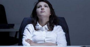Μήπως η δουλειά σάς «σκοτώνει»; 7 σημάδια ότι η καριέρα σας είναι ανθυγιεινή