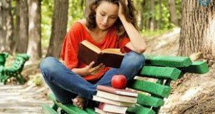 Οι Έλληνες στην πεντάδα των Ευρωπαίων που διαβάζουν περισσότερο
